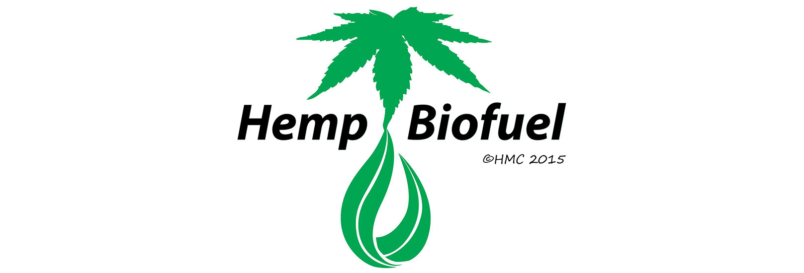 Innovated Hemp Fuel